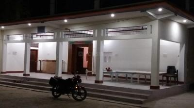 Gallery Cover Image of 8100 Sq.ft 5 BHK Independent House for buy in Olandganj for 15000000