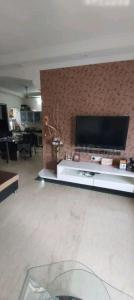 Gallery Cover Image of 1800 Sq.ft 3 BHK Apartment for buy in Mulund West for 39000000