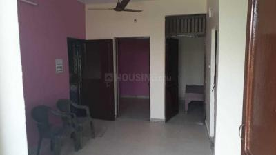 Gallery Cover Image of 500 Sq.ft 1 BHK Apartment for buy in DDA Janta Flat, Pitampura for 3000000