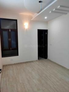Gallery Cover Image of 1350 Sq.ft 3 BHK Independent Floor for buy in Sector 3A for 4500000
