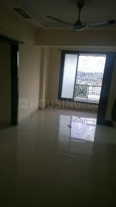 Gallery Cover Image of 1240 Sq.ft 2 BHK Apartment for rent in Seawoods for 26000