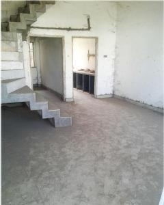 Gallery Cover Image of 1250 Sq.ft 3 BHK Independent House for buy in Dhanwantary Nagar for 3525000