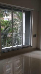Gallery Cover Image of 710 Sq.ft 2 BHK Apartment for rent in Thane West for 13000