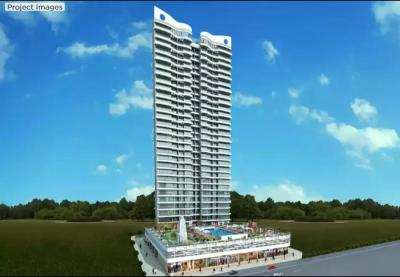 Gallery Cover Image of 1710 Sq.ft 3 BHK Apartment for buy in Kharghar for 16000000