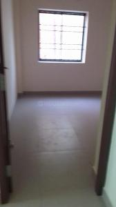 Gallery Cover Image of 600 Sq.ft 1 BHK Independent Floor for rent in Manali for 7500