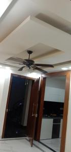 Gallery Cover Image of 1136 Sq.ft 3 BHK Apartment for buy in Jaunapur for 6800000