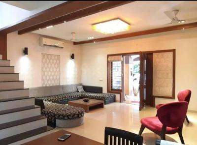 Gallery Cover Image of 2700 Sq.ft 3 BHK Villa for buy in Bhadaj for 56000000