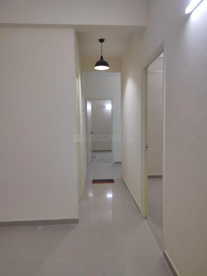 Hall Image of 700 Sq.ft 2 BHK Apartment for rent in Pyramid Urban Homes II, Sector 86 for 11000