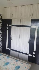 Gallery Cover Image of 1355 Sq.ft 3 BHK Apartment for buy in Indira Nagar for 5500000