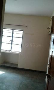 Gallery Cover Image of 550 Sq.ft 1 BHK Apartment for rent in Sector 14 Dwarka for 9500