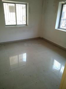 Gallery Cover Image of 780 Sq.ft 2 BHK Apartment for buy in Garia for 3200000