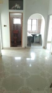 Gallery Cover Image of 925 Sq.ft 2 BHK Apartment for rent in Netaji Nagar for 15000