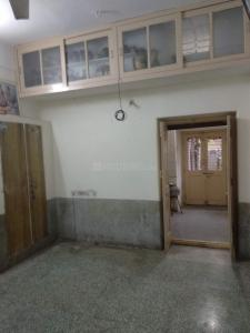 Gallery Cover Image of 1300 Sq.ft 2 BHK Independent House for rent in Bhoiguda for 14000