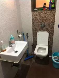 Common Bathroom Image of Andheri West in Andheri West