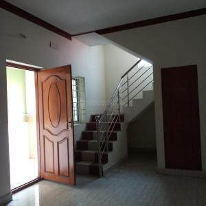 Gallery Cover Image of 1500 Sq.ft 3 BHK Independent House for buy in Madhavaram for 5900000