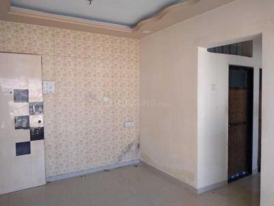 Gallery Cover Image of 585 Sq.ft 1 BHK Apartment for buy in Sonam View, Mira Road East for 5100000