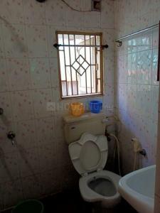 Bathroom Image of PG 5640426 Sinthi in Sinthi