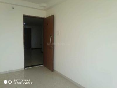 Gallery Cover Image of 700 Sq.ft 1 BHK Apartment for rent in Shilottar Raichur for 10000