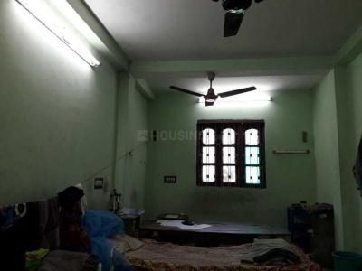 Bedroom Image of PG 4442381 Chinar Park in Chinar Park