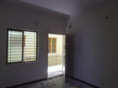 Gallery Cover Image of 800 Sq.ft 2 BHK Apartment for rent in Soundarya Layout for 10000