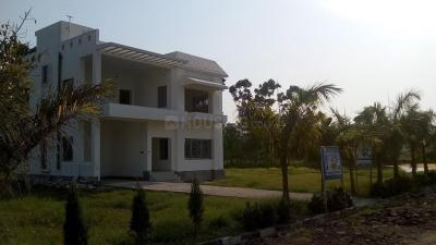 Gallery Cover Image of 2160 Sq.ft 4 BHK Independent Floor for buy in Amtala for 4000000