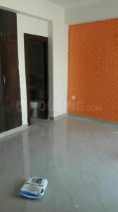 Gallery Cover Image of 1075 Sq.ft 1 BHK Apartment for rent in Sector 120 for 11000