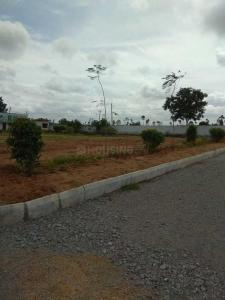 Gallery Cover Image of  Sq.ft Residential Plot for buy in Chiryala Village for 4125000