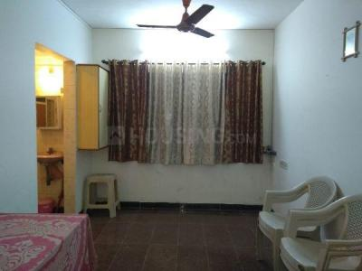 Gallery Cover Image of 550 Sq.ft 1 BHK Apartment for buy in Borivali West for 9200000