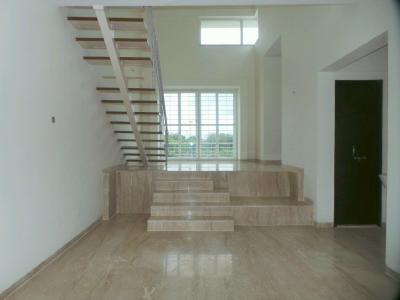 Gallery Cover Image of 1750 Sq.ft 2 BHK Independent House for buy in Viman Nagar for 19500000