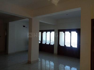 Gallery Cover Image of 2500 Sq.ft 4 BHK Apartment for buy in Ballygunge for 27500000