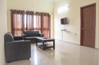 Gallery Cover Image of 1400 Sq.ft 3 BHK Independent House for rent in HBR Layout for 24700