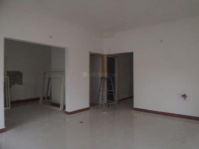 Gallery Cover Image of 1350 Sq.ft 3 BHK Apartment for rent in Chikkalasandra for 20000