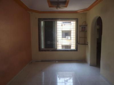 Gallery Cover Image of 690 Sq.ft 2 BHK Apartment for rent in Virar West for 7500