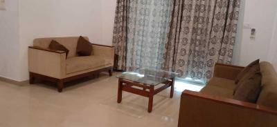 Gallery Cover Image of 1220 Sq.ft 2 BHK Apartment for buy in Laxmipura for 3500000