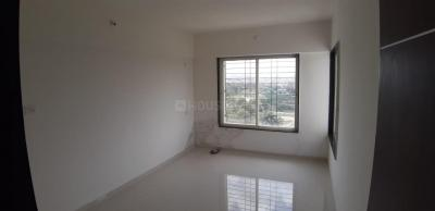 Gallery Cover Image of 980 Sq.ft 2 BHK Apartment for rent in Dapodi for 15000