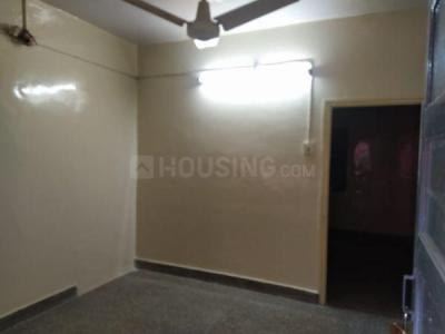 Gallery Cover Image of 450 Sq.ft 1 BHK Apartment for buy in NandiSociety, Raviwar Peth for 3350000