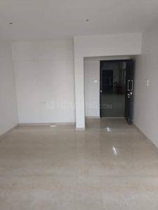 Gallery Cover Image of 950 Sq.ft 2 BHK Apartment for buy in Thane West for 8400000
