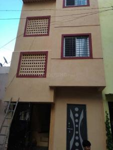 Gallery Cover Image of 450 Sq.ft 1 RK Independent House for rent in Hadapsar for 5000