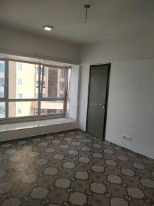 Gallery Cover Image of 1400 Sq.ft 3 BHK Apartment for rent in Goregaon East for 65000