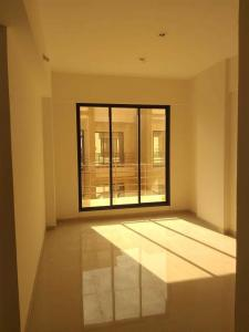 Gallery Cover Image of 320 Sq.ft 1 RK Apartment for buy in Ambernath East for 1310000