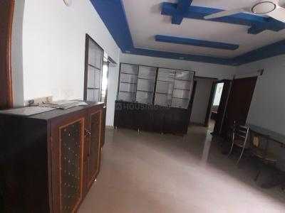 Gallery Cover Image of 1250 Sq.ft 3 BHK Apartment for rent in Kengeri Satellite Town for 20000