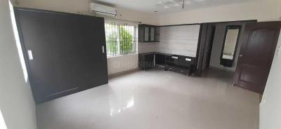 Gallery Cover Image of 4000 Sq.ft 4 BHK Villa for rent in Bandlaguda for 35000