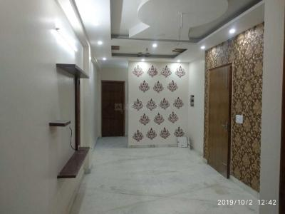 Gallery Cover Image of 1200 Sq.ft 2 BHK Independent Floor for buy in Sector 7 for 5460000