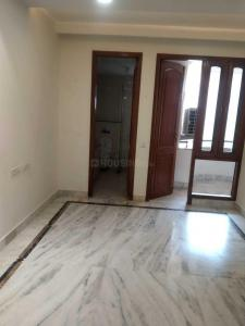 Gallery Cover Image of 1550 Sq.ft 3 BHK Independent Floor for buy in Palam Vihar for 7800000