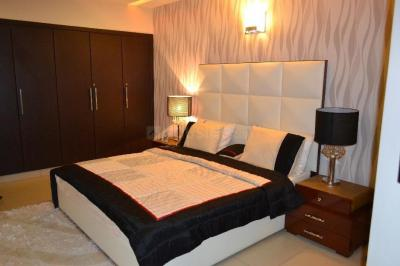 Gallery Cover Image of 1150 Sq.ft 2 BHK Apartment for buy in Divine Space Lily White, Jogeshwari East for 22500000