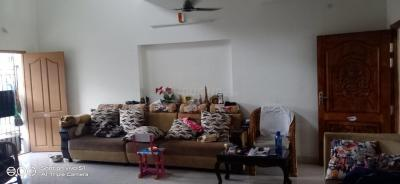 Gallery Cover Image of 2200 Sq.ft 2 BHK Independent House for rent in Madipakkam for 25000