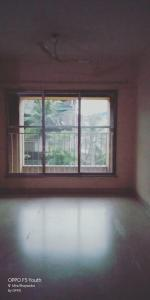 Gallery Cover Image of 1000 Sq.ft 2 BHK Apartment for buy in Chembur for 7000000