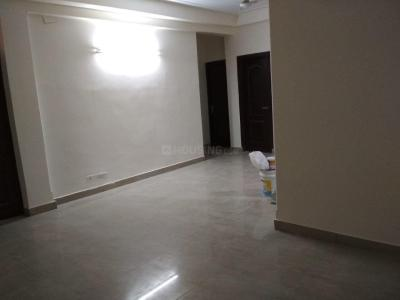 Gallery Cover Image of 1700 Sq.ft 3 BHK Apartment for rent in Amrapali Village Phase 2, Kala Patthar for 17000