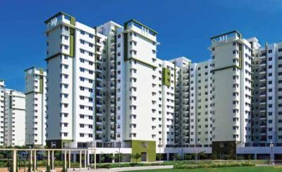 Gallery Cover Image of 1082 Sq.ft 3 BHK Apartment for buy in Kambipura for 4949011