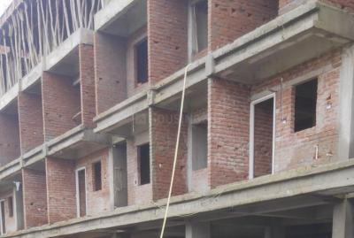 Gallery Cover Image of 1310 Sq.ft 3 BHK Apartment for buy in Danapur for 6264000